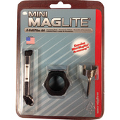 Maglite Mini Maglite 2AA Accessory Pack