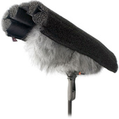 Rycote Duck Rain Cover 4/5