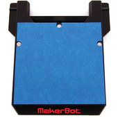 MakerBot Build Plate Tape for the Replicator Mini 3D Printer (10 Sheets)