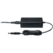 Sennheiser NT 3-1 Switch-mode mains unit
