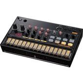 Korg Volca Beats - Analog Rhythm Machine