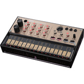 Korg Volca Keys Analog Loop Synthesizer
