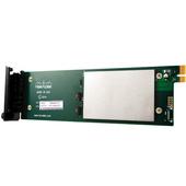 Teradek T-RAX Encoder Card
