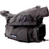 camRade wetSuit for Canon XF100/105