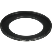 Sensei 46-62mm Step-Up Ring