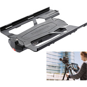 Manfrotto Digital Director for iPad Air and Nikon and Canon DSLR Cameras