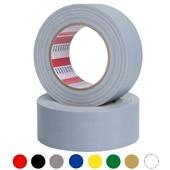 Premium Cloth Gaffer Tape 48mm (White)