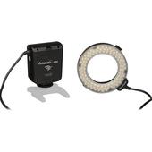 Aputure Amaran AHL-HC100  Halo LED Ring Flash for Canon Cameras
