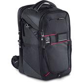 Sachtler Bags  Air-Flow Camera Back-Pack