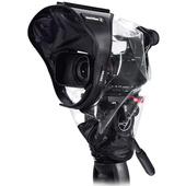 Sachtler SR405 Raincover for Mini DV/HDV Video Cameras