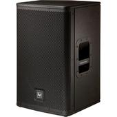 "Electro-Voice ELX112P 12"" Live X 2-Way Powered Loudspeaker"