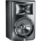 "JBL LSR308 8"" Two-Way Powered Studio Monitor (Single)"