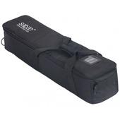 Secced SC-DVBAG75 Soft Bag for Secced Tripod Systems