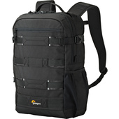 Lowepro ViewPoint BP 250 Backpack for GoPro and POV Action Cameras (Black)