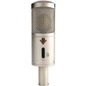 Studio Projects B1 Large-Diaphragm Studio Condenser Microphone