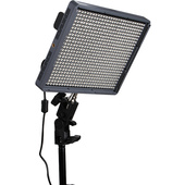 Aputure Amaran AL-HR672W Daylight LED Light with Remote