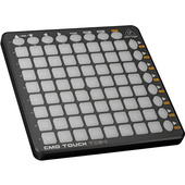 Behringer CMD TOUCH TC64