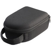 Satarii Swivl Carrying Case