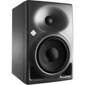Neumann KH 120-A Studio Monitor