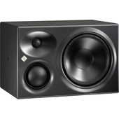 Neumann KH 310 L Three-Way Active Studio Monitor (Analog Input)