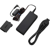 Canon ACK-E10 AC Adapter Kit