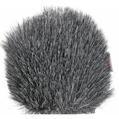 Rycote Mini Windjammer for Zoom H2