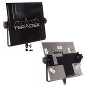 Teradek Antenna Array for Beam Receiver