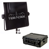 Teradek Beam Receiver Antenna Array with Case