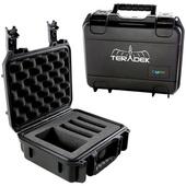 Teradek Protective Case for Teradek Cube Encoder/Decoder