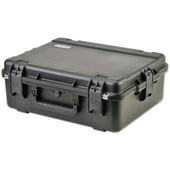 Teradek Protective Case for Teradek Beam Kit