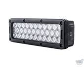 Litepanels Brick Bi-Colour On-Camera LED Light