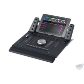 Avid Pro Tools Dock - EUCON Control Surface for Integrating with iPad