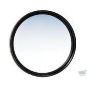 Flip Filters 55mm Graduated Neutral Density Filter for GoPro