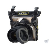 DiCAPac WP-S10 Waterproof Case