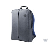 HP 15.6-inch Value Backpack (K0B39AA)