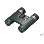 Pentax 8x25 A-Series AD WP Compact Binocular