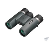 Pentax 9x28 A-Series AD WP Binocular
