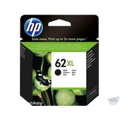 HP 61XL High Yield Tri-color Original Ink Cartridge (CH564WA)