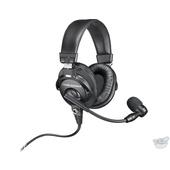 Audio-Technica BPHS1-XF4 Communications Headset