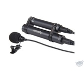 Aputure A.Lav Omnidirectional Lavalier Microphone