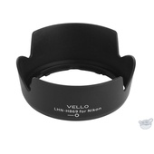 Vello HB-69 Dedicated Lens Hood