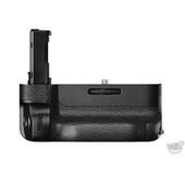 Sony Vertical Battery Grip for Alpha a7 II Digital Camera