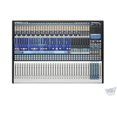PreSonus StudioLive 32.4.2AI Digital Recording Console with Active Integration