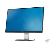 """Dell U2715H 27"""" Widescreen LED Backlit LCD Monitor"""