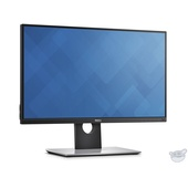 "Dell UP2716D 27"" Widescreen LED Backlit UltraSharp LCD Monitor"