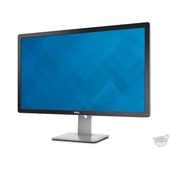 "Dell UP3216Q 31.5"" Widescreen LED Backlit UltraSharp LCD Monitor"