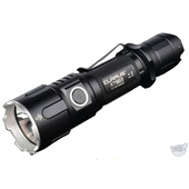 Klarus XT11S - 1100 Lumens Tactical Flashlight