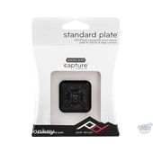 Peak Design Standard Plate for All Capture Camera Clips