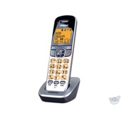 Uniden 3105 Extra Handset - for DECT 31xx Series