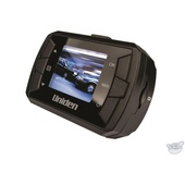 Uniden iGO CAM 325 Car Camera